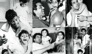 Bollywood Pic 5