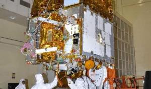 ISRO Utilized Its Rocket Technology To Develop Low-Cost Human Heart Pump