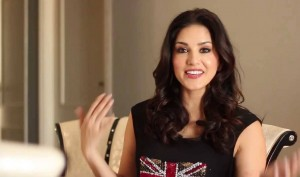 5 Reasons Why We Need To Stop Judging Sunny Leone