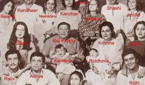 Bollywood Pic 12
