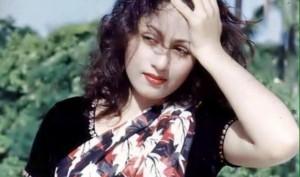 Bollywood Pic 8