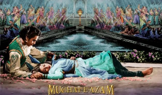 mughal_e_azam