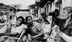 Bollywood Pic 19