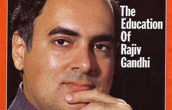 rajiv_gandhi