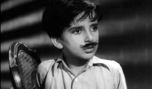 Bollywood Pic 9