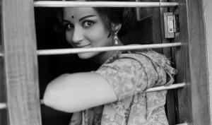 Bollywood Pic 11