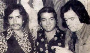Bollywood Pic 13
