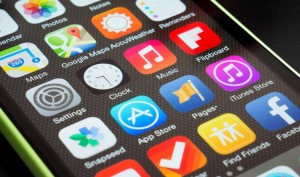 9 Tips to find the best apps for your smartphone