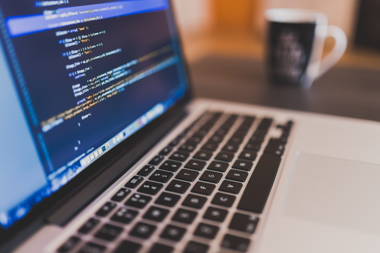 Looking For Tech Jobs? Here Are 10 Best Tech Career Options For ...