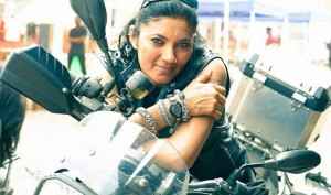 RIP Veenu Paliwal: End of her passion & dreams; but a lesson for all 'bikers'