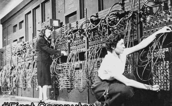 First_Computer