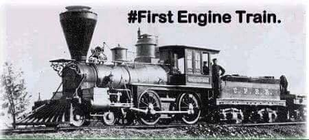 First_EngineTrain