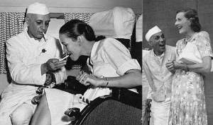 How Internet is spoiling reputation of Jawaharlal Nehru ; 5 hateful gossips on 'Chacha Nehru'