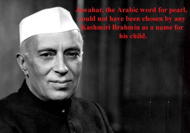 Jawaharlal-Nehru1