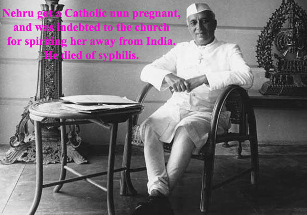Jawaharlal-Nehru3