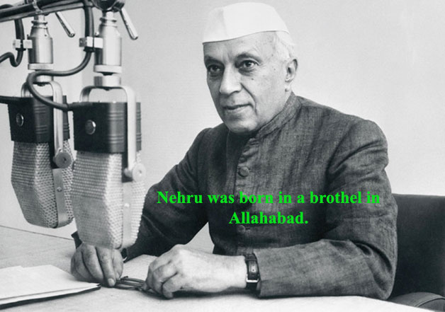 Jawaharlal-Nehru4