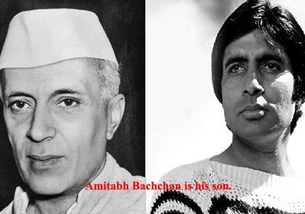 Jawaharlal-Nehru5