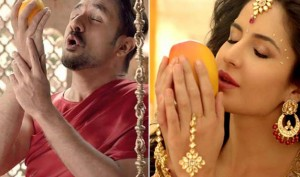 Watch: Vir Das Does A 'Katrina' To Slam Women-Objectification In Commercials