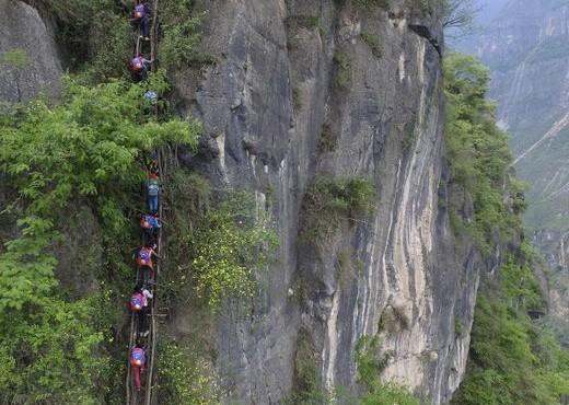 children_ladder_climb_4