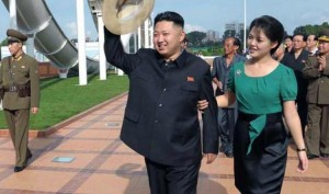 ' Kim Yo-jong ka Swayamvayar ': North Korean dictator turns matchmaker for his sister