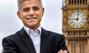 From Being Ruled To Rule: Pakistani Truck driver's Son Could Become First 'Muslim' Mayor of London