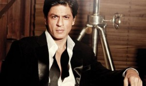 Check out the unknown facts about 'Badshah' of Bollywood, Shah Rukh Khan