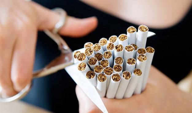 tobacco4