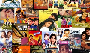 7 Bollywood cult classics which were actually 'flops'!