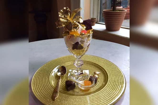2-golden opulence sundae-fb
