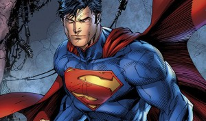 Who's the most powerful superhero of all time? Science has the answer