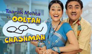 Hey Maa, Mataji! Taarak Mehta Ka Ooltah Chashmah Enters Limca Book Of Records