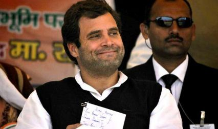 Will you marry Rahul Gandhi? From suicide to sex change, watch how Mumbai girls react to ...