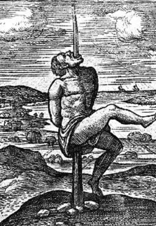 execution techniques