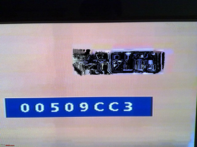 random-numbers-on-tv3
