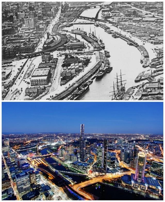world-cities-change