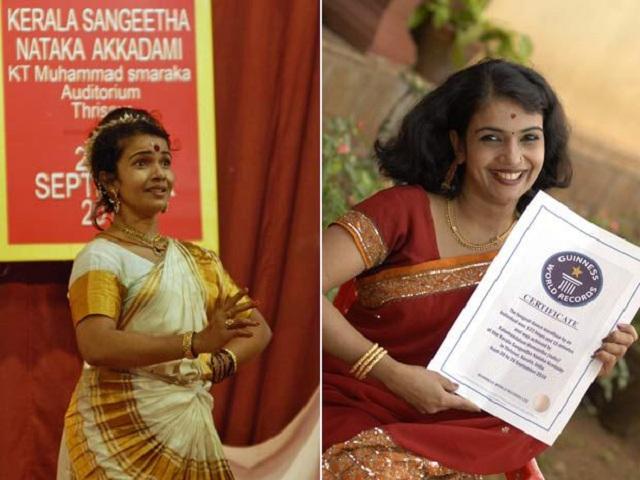 unique-world-records-indians