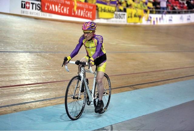 robert-marchand-cyclist