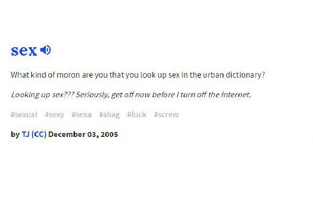 urban-dictionary-meanings