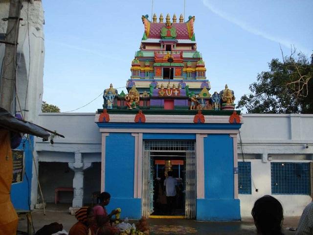 visa-balaji-temple