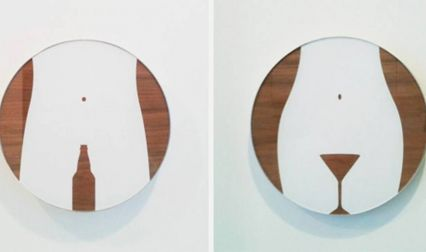 20 Most Hilarious Bathroom Signs That Took Creativity To Just Another Level