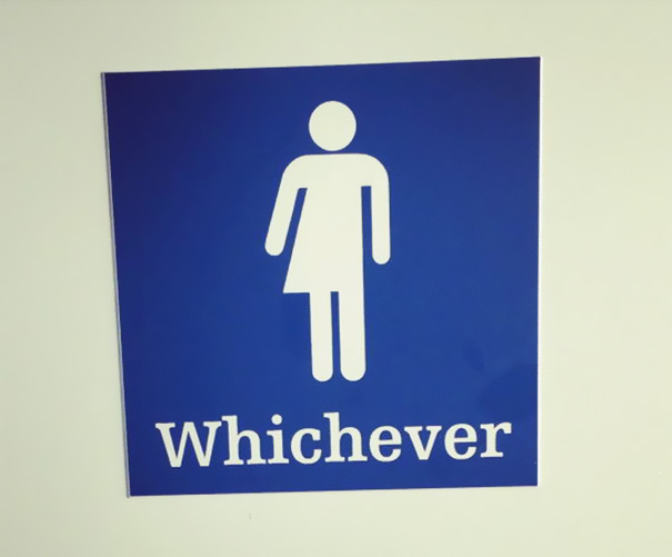 funny-bathroom-signs
