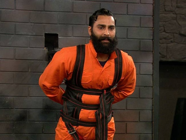 manveer-gurjar-facts