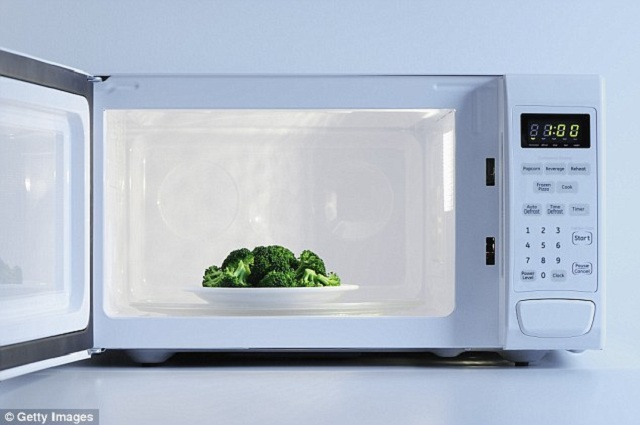 microwave-cause-cancer