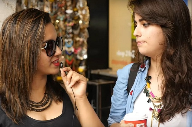 mumbai-girls-sex