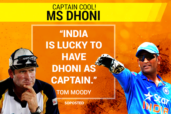 dhoni-best-captain