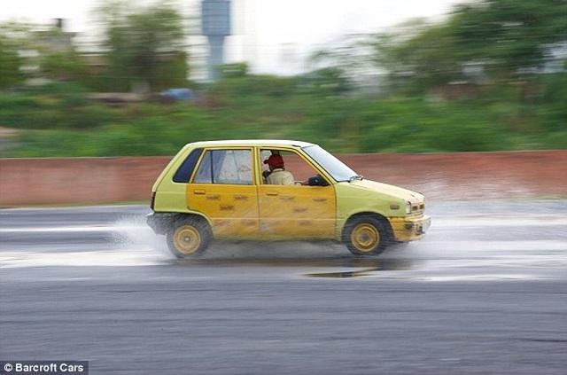 man-driving-reverse