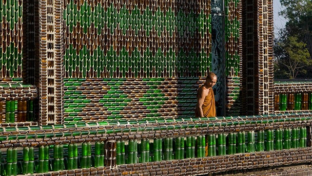 Beer-temple-thailand