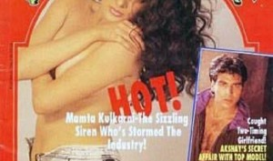 controversial-covers-magazines