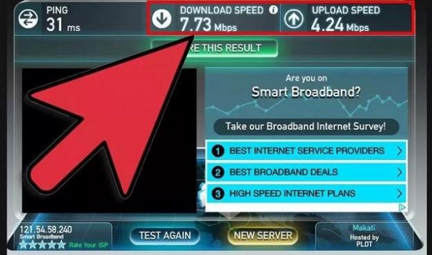 increase-internet-speed