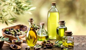 13 Remarkable Benefits Of Olive Oil That Most People Don't Know!